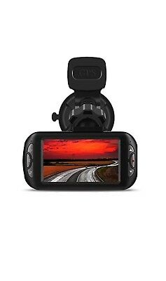 "Bluepupile Dash Cam 1080P FHD Dashboard Camera Recorder 170° Lens 3"" LCD Scre..."