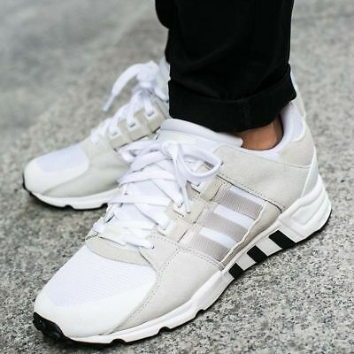 Adidas Originals EQT support RF ⭐ BY9625 ⭐