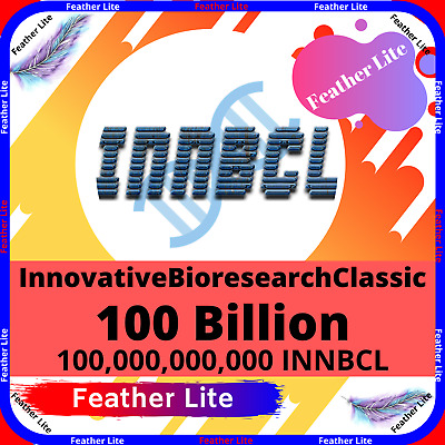 30,000,000 TronClassic (TRXC) CRYPTO MINING CONTRACT 30 Million, Crypto Currency