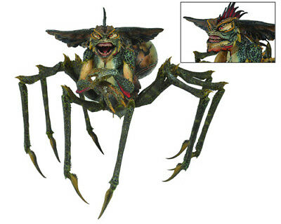Gremlins 2 The New Batch 10 Inch Action Figure Deluxe Series - Spider Gremlin