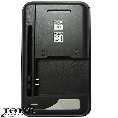 MULTI FUNCTIONS WALL Home Dock Battery Charger for Motorola