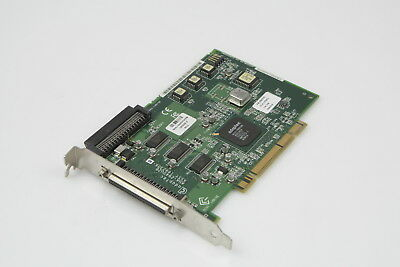 ADAPTEC AHA-1532 SCSI HOST ADAPTER DRIVER (2019)