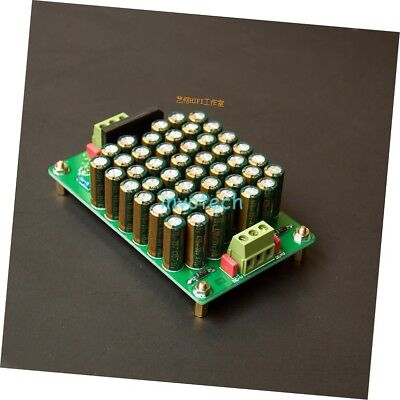 LM1875 LM1876 LM3886 LM3886 SK3875 power amplifier board