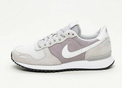 7872a5a855fd01 Nike Air Vortex Pure Platinum Grey White size 12.5 903896-011.  internationalist