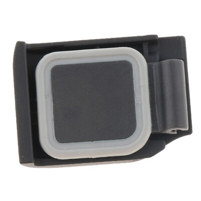 For GoPro Hero 5 6 7 Black 2018 Replacement Part USB HDMI Port Cover Cap
