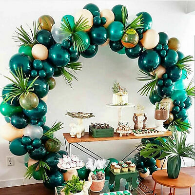 Hand Held SUNKKO 737G Battery Spot Welder with Pulse & Current Display Welder US