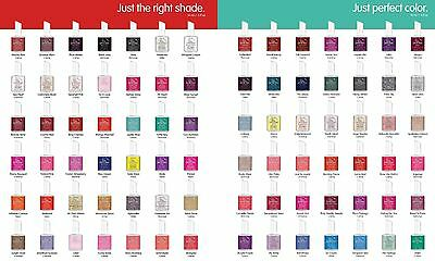 IBD Just Gel Polish - PICK ANY 12 colors ** Hot Deal ** Cheapest price!