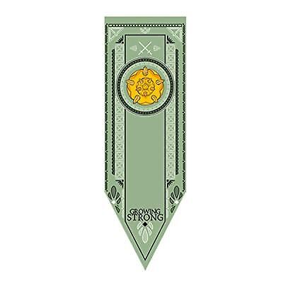 Ihomepark Game of Thrones Tournament Banner Wall Flag Banner Bandiera Sigil A