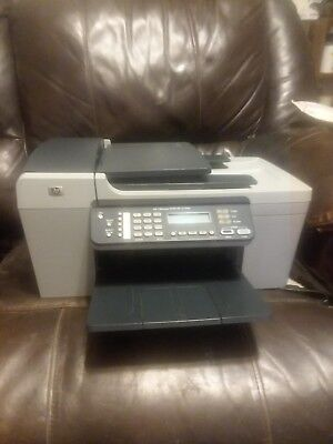 HP OFFICEJET 5610XI ALL-IN-ONE PRINTER DRIVER FOR PC