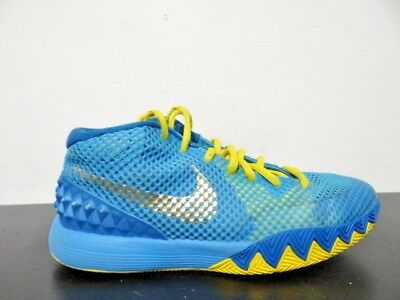 Nike Kyrie 1 Boys Youth Basketball Shoes Size 7y 10 00 Picclick