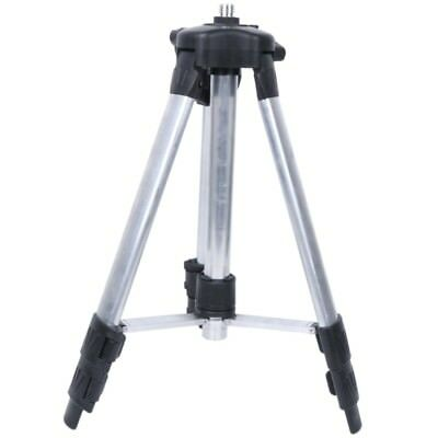 1M / 1.5M Universal Adjustable Metel Tripod Extension Stand Type For Laser Level