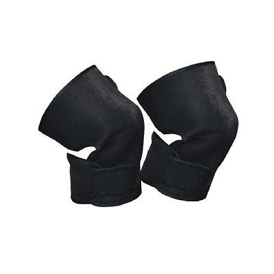 Neoprene Knee Warmers Protection from Wind and Cold Base Layers Universal Size