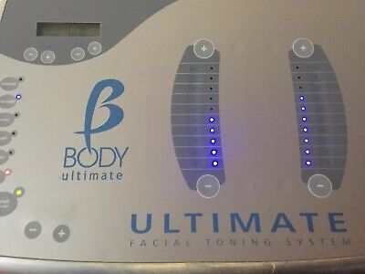 Are mistaken. body ultimate facial toning system