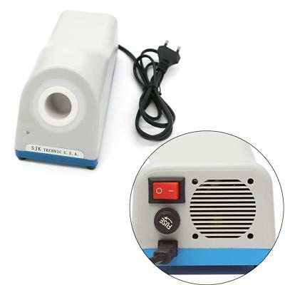 Dental Lab Infrared Electronic Sensor Induction Carving  Wax Heater New