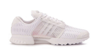 finest selection 6b430 f6be8 Adidas CC1 Clima Cool 1 S75927