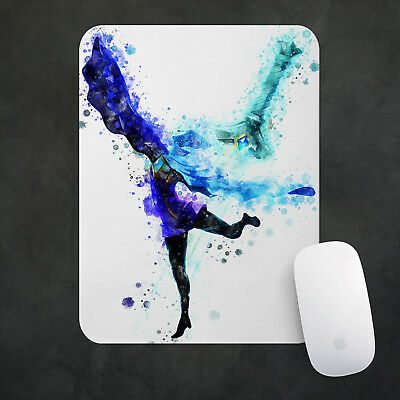 Legend of Zelda Mouse Pad  Gaming Mousepad 38x48cm Desk Mat PC Game Gift n037