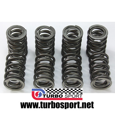 Ford Pinto 2.0L SOHC rs2000 double valve spring 8 x springs fast road race