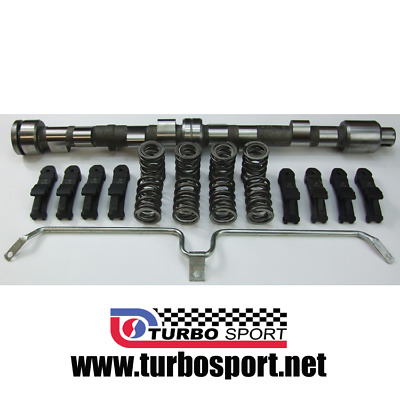 Ford Pinto camshaft TS1346 profile race Cam kit from new cam blank