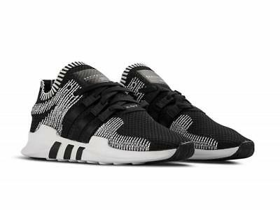 huge discount 608ed 4497c NEW ADIDAS EQT Support ADV Primeknit Casual Shoes Gym ...