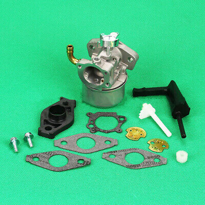 Kit de carburateur Carb Pour Briggs Stratton INTEK 206cc 5.5 HP 6.5HP OHV 3500W