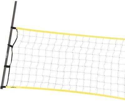 Triumph Sports USA Triumph Competition Volleyball Set