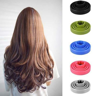 Universal Diffuser Hair Dryer Folding Hairdryer Hood Curly Hair Diffuser Tools