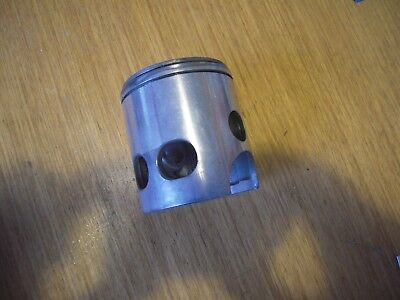 Piston Yamaha Rd 350 1973/74