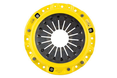 ACT Heavy Duty Pressure Plate For 00-09 Honda S2000