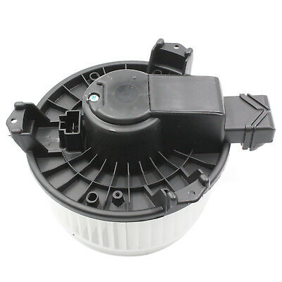 Brand NEW A//C Blower Motor w// Wheel fits Nissan UD 24V CM676457