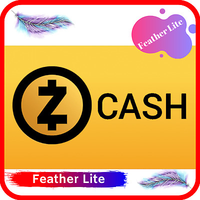 0.02 Zcash (ZEC) CRYPTO MINING-CONTRACT (0.02 ZEC) - Crypto Currency