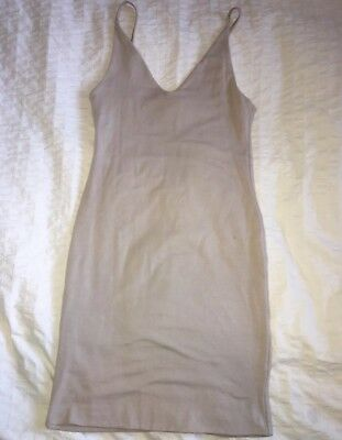 Kookaï Clearance - Women's Bulk Clothing Size 1 & 2 (8-10)