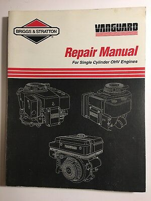 3000gt sl service manual ebook