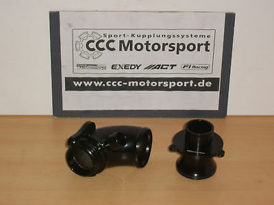 Seat Leon 5F 2.0TFSI Cupra 300 R310 Turbo Outlet + Turbo Inlet IHI Lader