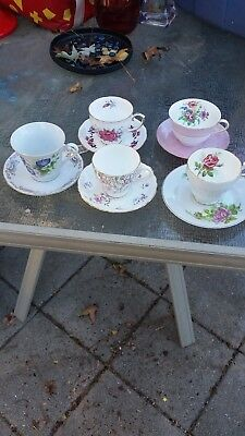 **genuine Bone China **paragon Fine China **duchess Bone China** Bone China**