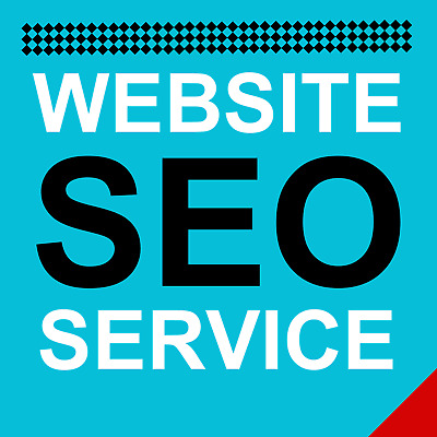Website SEO Service for Small Business  Google  Bing  Yahoo  Submission - 24 HRS