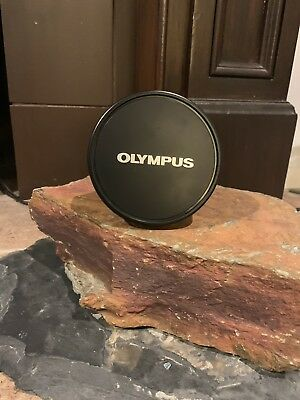 Olympus TCON-14B PRO Tele Extension Lens Excellent from Japan Tokyo