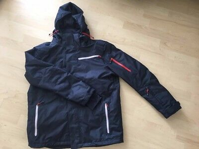 TchiboHerren GrXl TchiboHerren GrXl TchiboHerren GrXl ParkaWinterjackeJacke ParkaWinterjackeJacke ParkaWinterjackeJacke GrXl TchiboHerren GrXl ParkaWinterjackeJacke ParkaWinterjackeJacke TchiboHerren D2WHY9IE
