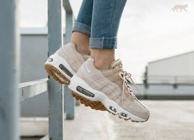 air max 95 sd beige