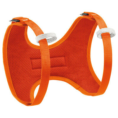 Petzl Kinderbrustgurt Body Brustgurt Kinder