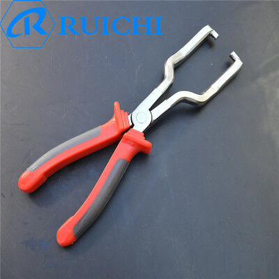 Fuel Feed Pipe Removal Pliers For Mercedes BMW FORD VW AUDI MAZDA