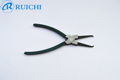 Fuel Filter Line Petrol Clip Pipe Hose Release Disconnect Removal Pliers Tools