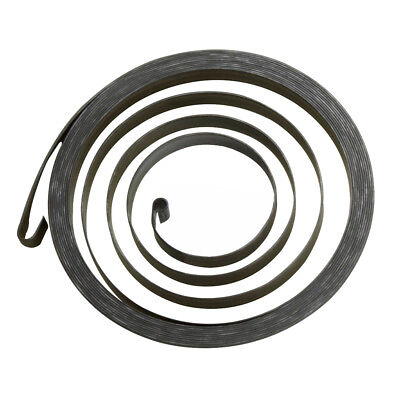 """NEW RECOIL STARTER SPRING FITS STIHL 028 032 034 038 FOR CHAINSAWS /""""USA SHIP/"""""""