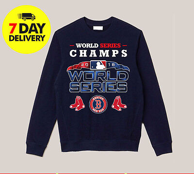 RED SOX,Inspired DO DAMAGE..DAMAGE DONE,World Series TSHIRT,HOODIE T-1342AshHOOD