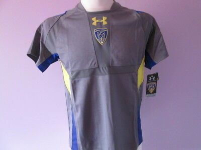 Maillot Rugby Neuf  CLERMONT Auvergne Taille  L  France r13 shirt ASM