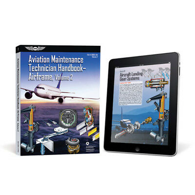 ISBN 978-1-61954-199-3 eBundle Practical Guide to the Private Pilot Checkride