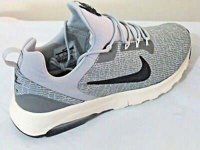 huge selection of 7cbf0 b3a63 Nike Air Max Motion Racer Mens Shoes Trainers Uk Size 7 - 12 916771 002