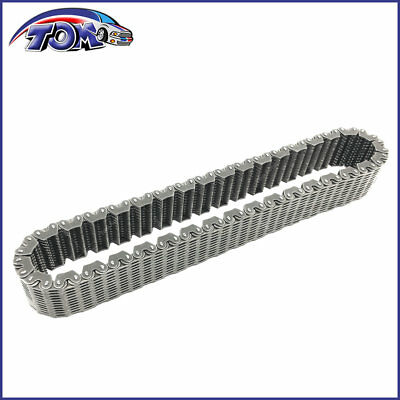 Brand New Transfer Case Chain For Cadillac Srx Bw 4476 Bw 4479 2004-On 3.6L 4.6L