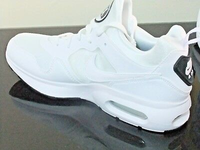 Nike Air Max Prime Mens Shoes Trainers Uk Size 7 - 11   876068 100