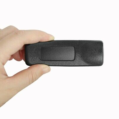 Belt Clip for Motorola XPR3300 XPR3500 APX1000 APX4000 Portable Radio PMLN4651A