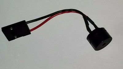 BIOS Beep Code Internal diagnostic Speaker Buzzer for Motherboard Mainboard